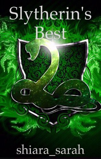 Slytherin's Best