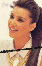 Chronique de Melyna : Mon coeur a ses raison que mon frere ignore by Anonyma_95