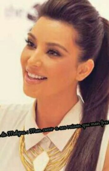 Chronique de Melyna : Mon coeur a ses raison que mon frere ignore