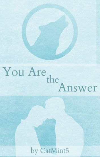 You are the Answer {boyxboy} ✓ (Dogs, Bats & Monkeys series, Book I | Riley)