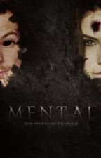 Mental [Louis Tomlinson] by Nixllsmilex