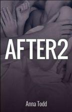 After 2 (Русский перевод, начиная со 180 главы) by Darya2167