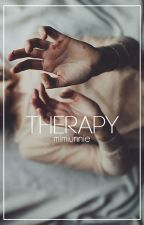 Therapy by MimiUnnie
