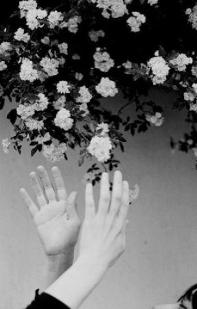şiir Sende Ağlıyor Günaydın Sevgilim Wattpad