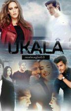 UKALA by realeagle63