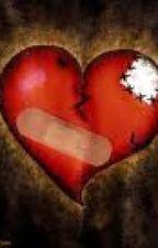 Brutal Love by RomanceIsRomanc