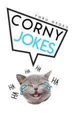 Corny Jokes by YoruOsoku