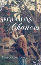 Segundas Chances by fernandap1994