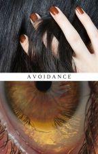 Avoidance by camerado