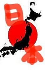 Japan by katchitrin