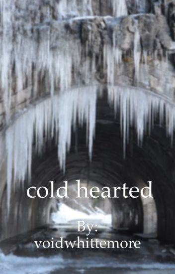 Cold Hearted//Jack Johnson