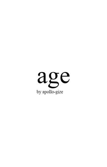 age • lrh