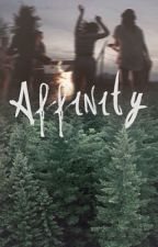 Affinity. by samemistakes__