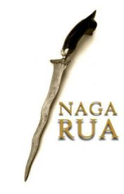Naga Rua by Ashroft