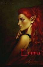 Emma by Artemis_Day
