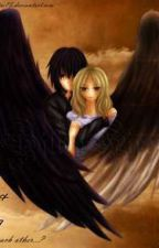 Maximum Ride The Ultimate, The Only by HumanAvianHybrid