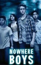 Nowhere Boys by Ava_Middle