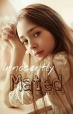 Innocently Mated by AnyssWhite