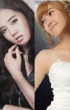 [SEASON 2][Yulsic] Jessica Or Jung Soo Yeon? [End] by kasa12345