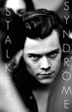 Stalker Syndrome  H.S by stays1ds