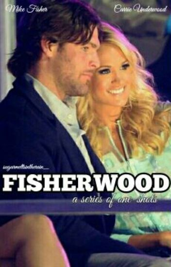 FisherWood : A Series Of One-Shots