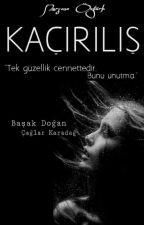 KAÇIRILIŞ by Mintrish