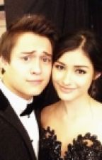 Chasing the Billion Dollar Babe ( A LizQuen Story) by TheStarWisher
