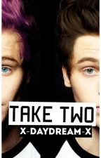 Take two {Luke Hemmings twin fiction} by x-Daydream-x