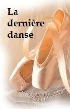 La Dernière Danse by Delou_B