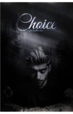 choice » z.m by infinitydreamx