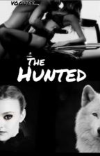 The Hunted by voguee_