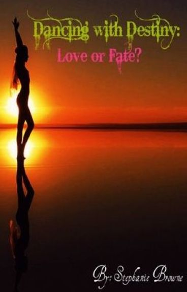 Dancing with Destiny: Love or Fate?