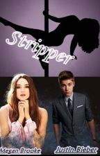 Stripper (Justin Bieber) by CamilaBieber6