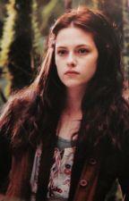 Bella (twilight fanfic) by VictoriaStewart276