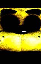 Five nights at Freddy's One -The Trilogy- by Xxlilzach10xX