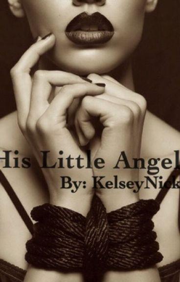 His Little Angel