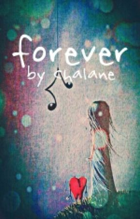Forever by chalane