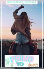 Mi primo y yo {Hot} (Tú y Austin Mahone) by Milkshake_princess