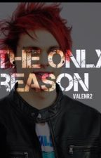 The Only Reason || Michael Clifford by ValenR2