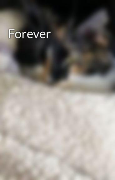 Forever by lolafalana