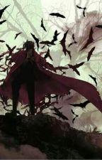 No le temas a los Vampiros by IsaLawliet