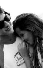 No me basta con tus besos by carmen_7997