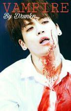 Vampire /JongTae/ by Drunkn