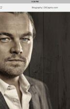 Elizabeth Carter and Leonardo DiCaprio by leolover22