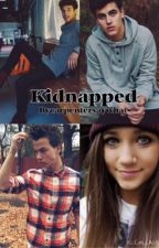Kidnapped by carpentersaywhat