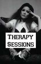 Therapy Sessions [h.s.] by hxrrysvlut
