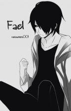 Fael by meowzers001