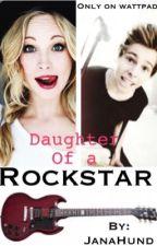 Daughter of a Rockstar/Luke Hemmings/FanFiction/Deutsch/German by papercraft_Stories