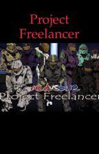 Project Freelancer by AgentAlaska12