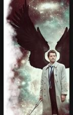 Destiel fluff by super_who_lock-